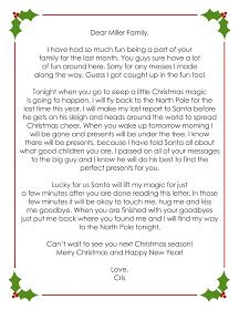 .creating my life.: {OUR ELF ON THE SHELF}