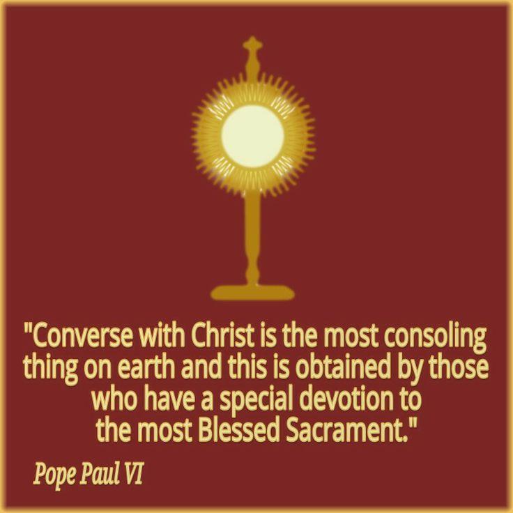 298 Best The Holy Eucharist Images On Pinterest Catholic Roman