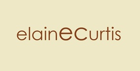 Elaine Curtis Boutique was one of the first  to have launched their  online shopping facility last year. Ireland's answer to 'Net a Porter'; the streamlined site brings the best of national and international fashion to doorsteps nationwide, labels include DVF, By Malene Birger, Sonia by Sonia Rykiel, Tim Ryan, Hoss Intropia, Philosophy by Alberta di Ferretti