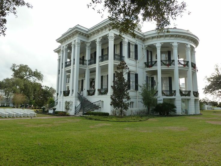 112 Best Images About Plantations In The Old South On