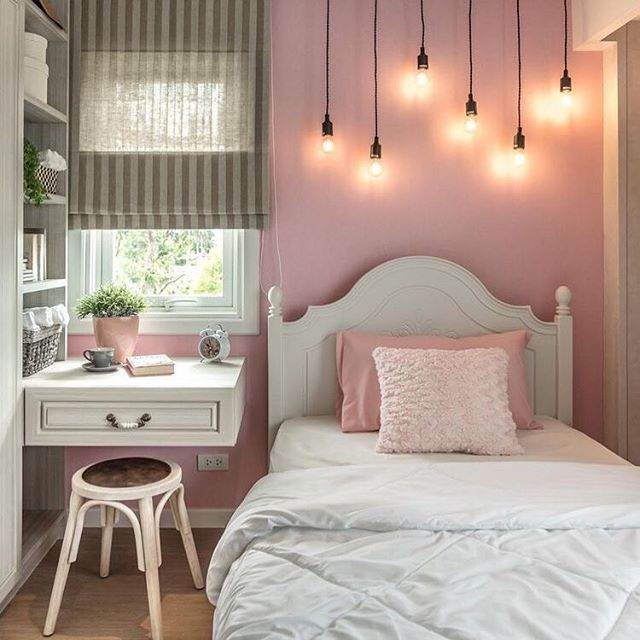 Ownnnn Me Apaixonei Boa Noite E Obrigada Por Todos Os Comentarios Que Deixaram No Video De Hoje Amei Sab Elegant Bedroom Design Elegant Bedroom Bedroom Decor