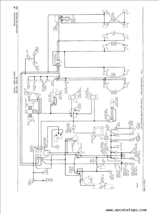 msd street fire wiring diagram 280zx