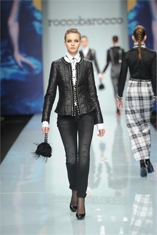 slim  ladies  jeans  Roccobarocco New   USA27 XS  #Roccobarocco #SlimSlimSkinny