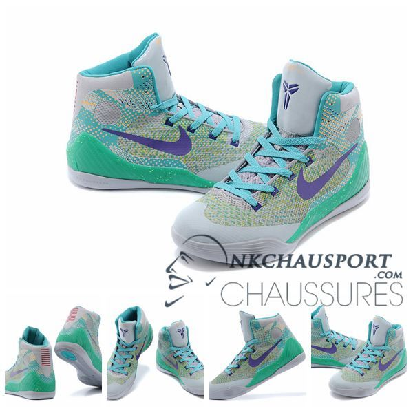 chaussure homme scratch nike