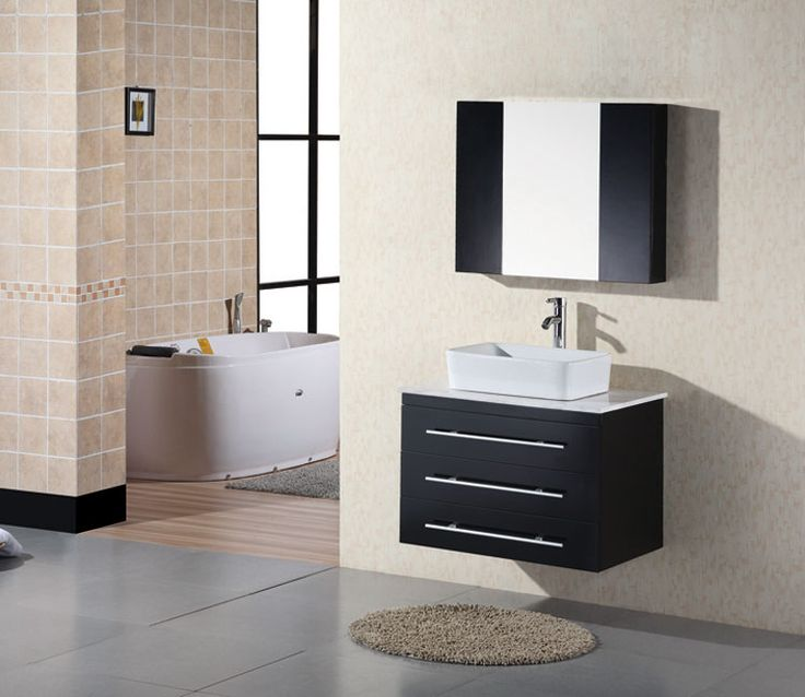 find this pin and more on bathroom design ideas by icanhasgif