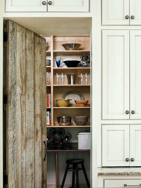 37 Best Kitchen Backsplash Ideas Images On Pinterest