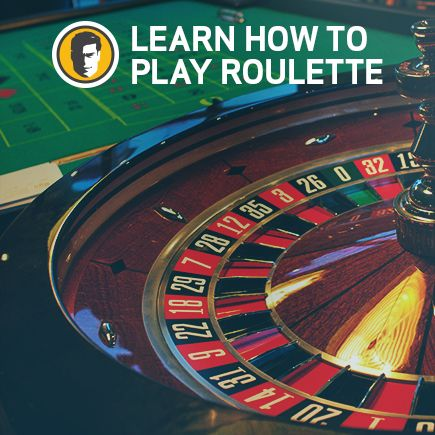 Learn how to play roulette. Go to Joe Fortune and play roulette, slots, table games, poker and much more at Australia's best online casino.