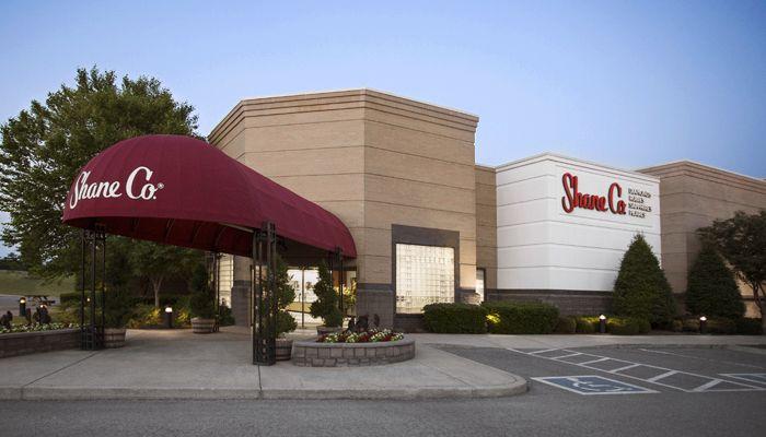 Franklin, TN Jewelry Store | Nashville Jewelers | Shane Co ...