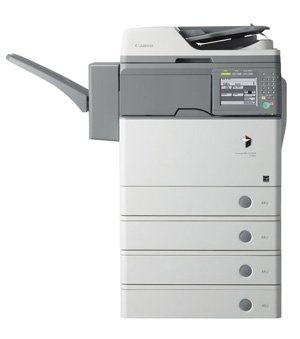 Review Canon ImageRunner 1730 Digital Copier By Canon | REVIEW CANON PRODUCTS