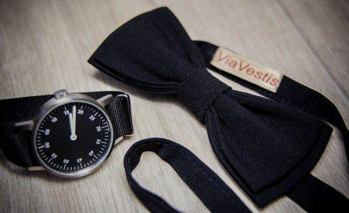 http://viavestis.ru/ ViaVestis