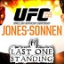 Watch Online For UFC 159 Jones Vs Sonnen Live Streaming Bout - Pinas Watcher