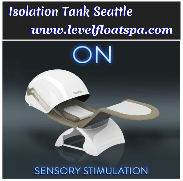 For more info only log on:  http://www.levelfloatspa.com/prices/