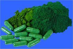 L'AFA, une algue méconnue aux bienfaits étonnants. Dotée de plus de 115 micronutriments, elle prévient et soulage de nombreux maux.