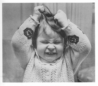 Bom Diaaaaa ... Mais uma semana chegou !!! Coragem e ... Borá ficarmos mais lindas    #bomdia #segundafeira #com #asmariasChild, Rei Vai, Kids Stuff, Funny Stuff, Sinceridad De, Humor, Amarei Para, Baby, Vai Nu