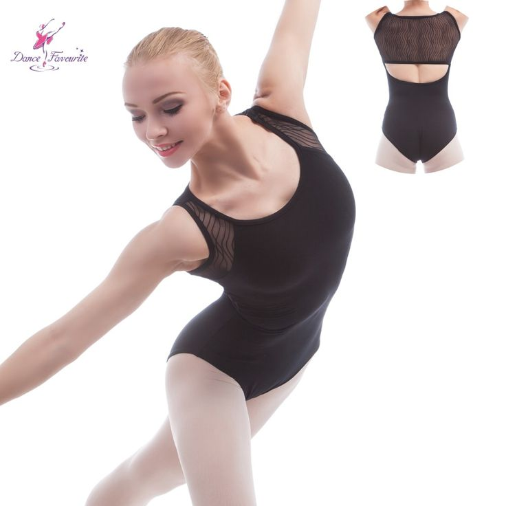 Find More Ballet Information about Wholesale Adult Ballet Dancewear Cotton Gymnastics Leotards Ballerina Dance Clothes Mesh Leotard for Girls (5 pieces/lot) B0010,High Quality leotards for girls,China gymnastics leotard Suppliers, Cheap leotards wholesale from Love to dance on Aliexpress.com