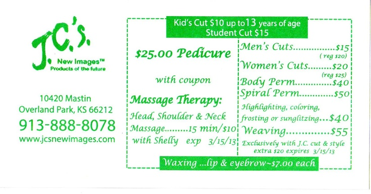 haircut coupons kansas city j c s new images haircut amp wax overland park ks 5094