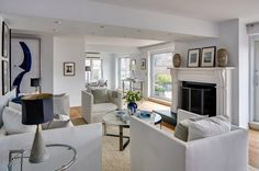 julia roberts house. classical and eclectic