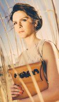 Iutta Bags http://www.gabiurda.ro/cum-sa-te-imbraci-la-teatru-opera-sau-ateneu/