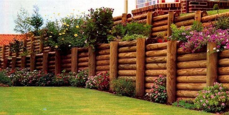 Gardens Inspiration - Australian Services - Australia | hipages.com.au
