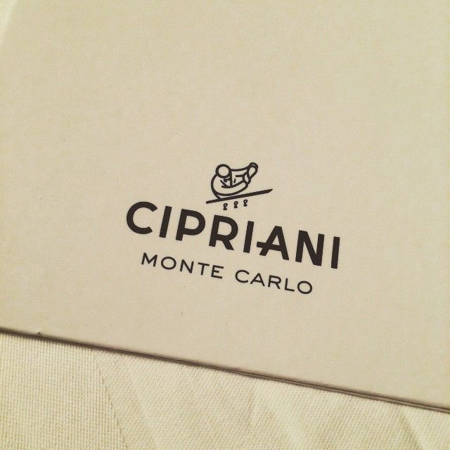 #Larvotto #CIPRIANI #MonteCarlo #Monaco #friend #friends #riviera #italian #diner #goodday #goodlife #GOODNIGHT #gooddiner #night by remymichael from #Montecarlo #Monaco