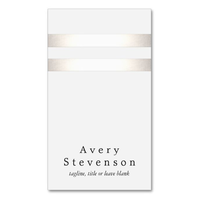 2141 best Salon SPA Business Cards images on Pinterest Business - blank business card template