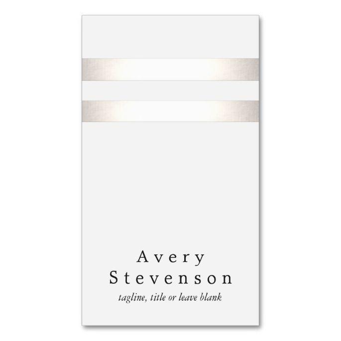 blank business card template 43 best business card templates