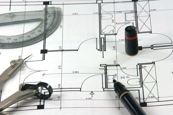 http://www.bpibrisbane.com/building-inspections-brisbane-north/