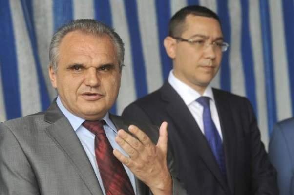 Cel mai cinstit Guvern – episodul Vasile Cepoi - de Cristi Ursut - PNR Bihor - preluare www.nouarepublica.ro