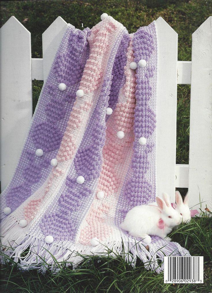 🐇  Sonolento malha itens decorativos criações de alguns Coelhos -  /  🐇 Somebunny's Sleepy Knit Knacks Creations -