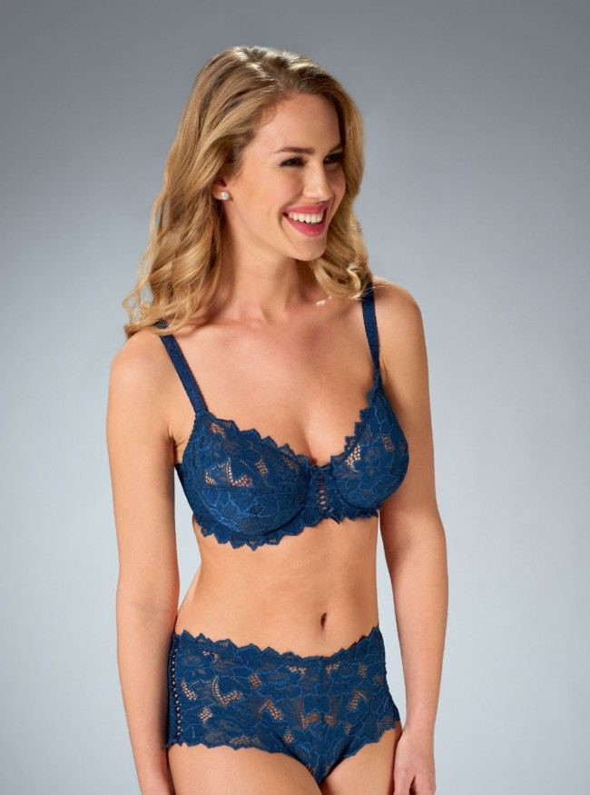70438ccb88ff827f2e00c05c85a6323e--stretch-lace-david.jpg (650×875)