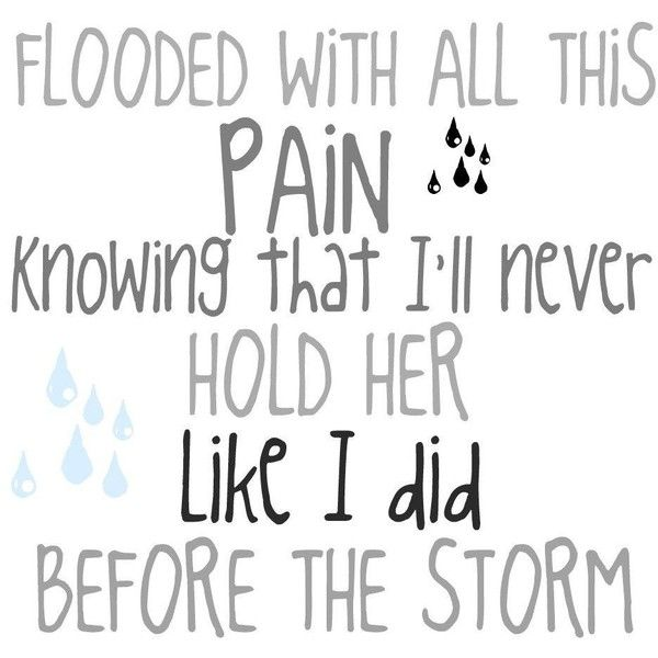 before the storm ❤ liked on Polyvore featuring quotes, jonas brothers, text, words, backgrounds, phrase and saying