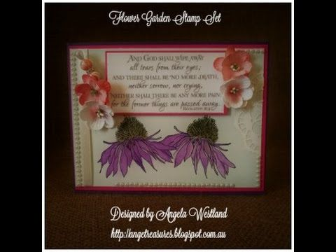 Click on the picture to see more of Angela's Projects #handmadecards #guestdesigner #wordartwednesdaychallengeblog #watercoloring