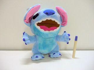 Boneka lillo stitch lucu. info dan pemesanan silakan di 087751751977