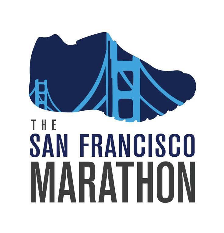 San Francisco Marathon 27/7/14