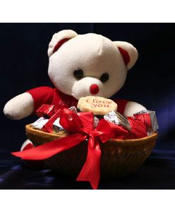 http://www.elecwire.com/gifts/anniversary/lovers-chocolate-/260