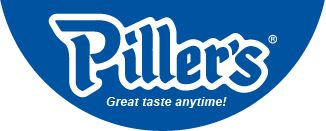 Piller's has donated 3 cases of Original Ball Park Hot Dogs, Bun Sleeves &  Signs for an upcoming BBQ. Great support from a great company - thank you!!!