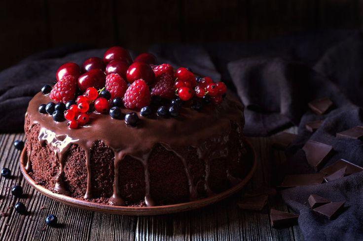 http://www.shape.pl/art/1005/brownie-truskawkowo-bananowe-przepis