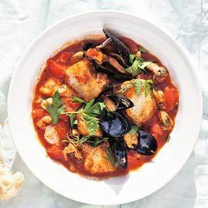 Recept - Toscaanse stoofpot - Allerhande