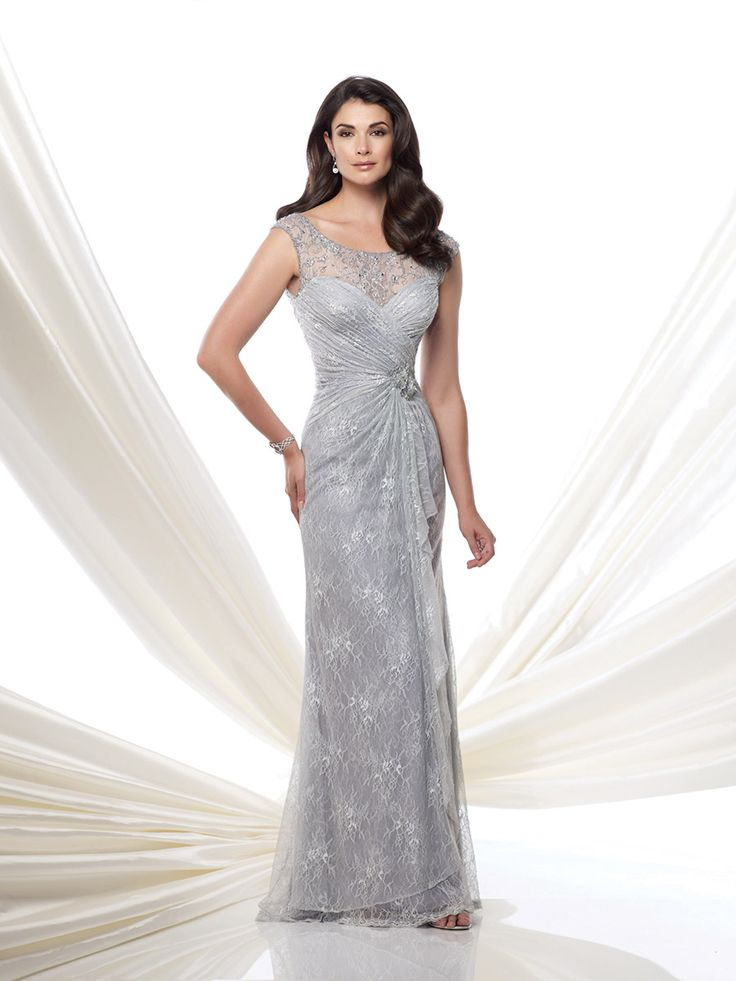 2014 Designer Prom Dresses, Sweet 16 Gowns, Short And Plus Sizes | Sugarplum Montage by Mon Cheri 115977 IN STORE COLLECTION Formal, Evening & Prom Dresses - Dress Shop Long Island, NY | Sugarplum