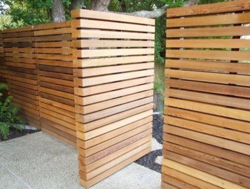 22 besten zaun und garten bilder auf pinterest landschaftsbau rund ums haus und balkon. Black Bedroom Furniture Sets. Home Design Ideas
