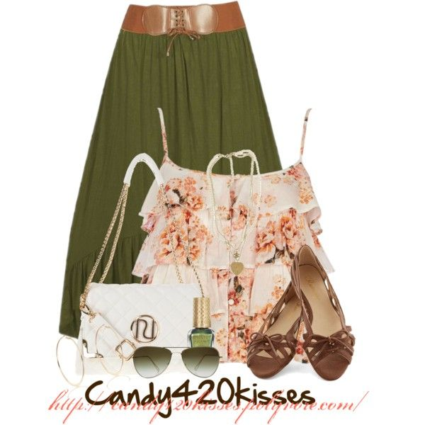 River Island Contest, created by candy420kisses on Polyvore