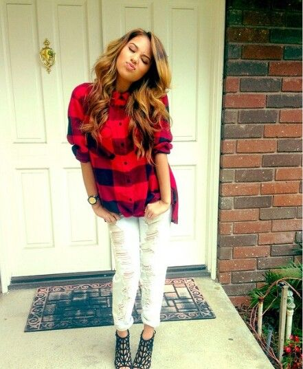 Jasmine villegas #hair