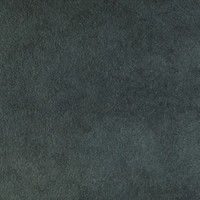 Bradstone Mode porcelain floor tiles Graphite Textured 600 x 600 paving slabs x 20 60 Per Pack