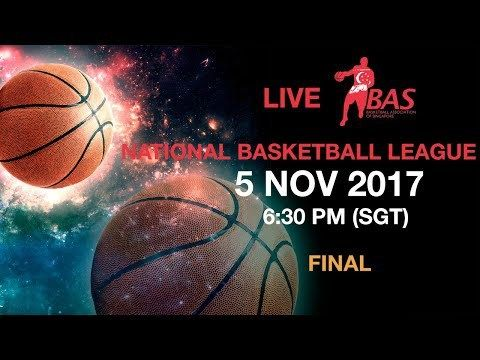 SAFSA  vs Singapore Xin Hua Sports | National Basketball League 2017 🏀  Final - WATCH VIDEO HERE -> http://singaporeonlinetop.info/sports/safsa-vs-singapore-xin-hua-sports-national-basketball-league-2017-%f0%9f%8f%80-final/     SAFSA vs Singapore Xin Hua Sports at the Final of National Basketball League 2017 Division 1 ★ Date: 5 Nov 2017 ★ Time: 6:30 pm (Singapore time) ★ Venue: Singapore Basketball Association ★ Starting Lineups: SAFSA Wei Hao Poh Zhen Qiang Zhou