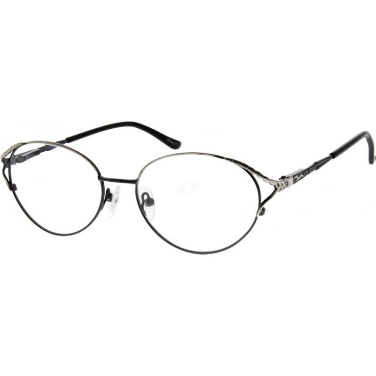 rx eyeglasses online  17 Best images about GLASSES on Pinterest