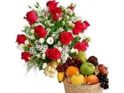 #FlowersDeliveryInMumbai