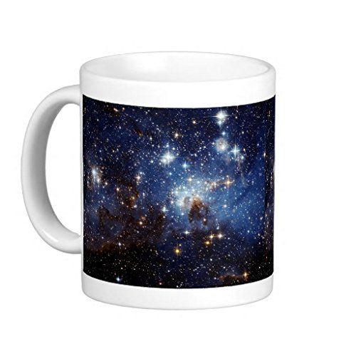 大マゼラン星雲の星形成領域、LH 95のマグカップ:フォトマグ(宇宙シリーズ) 熱帯スタジオ http://www.amazon.co.jp/dp/B015XF3UGC/ref=cm_sw_r_pi_dp_Wendwb1RXVMQQ