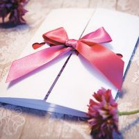 Today you can get your free Bride & Groom wedding invitations with a few simple clicks.