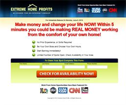 Great Converting new $97 Bizopp with huge payout at $115. Don't pass this one up