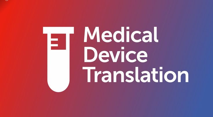 Medical Devices are designed to help people live better. Watch our video about how Moravia provides customized medical device translation solutions. #moraviait #translation #localization